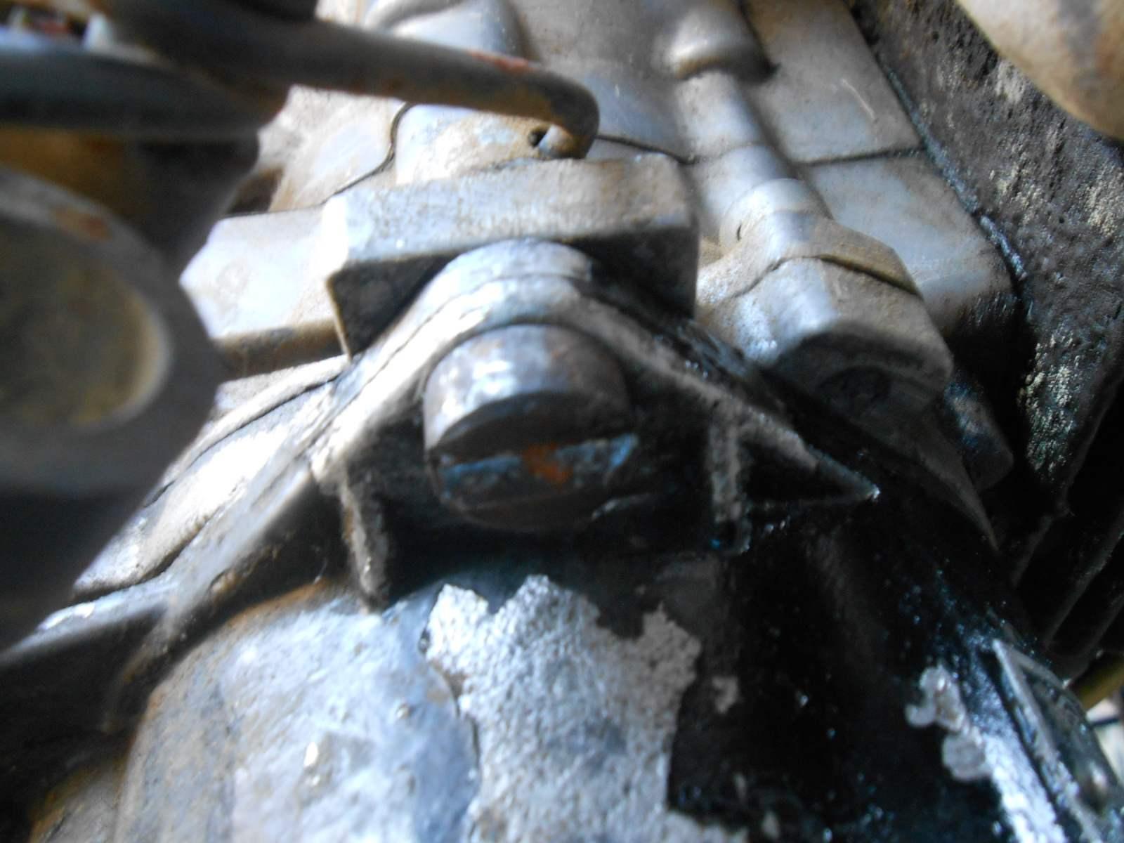 vari-prevodovka-uchyceni-motoru-a-naradi-4.JPG