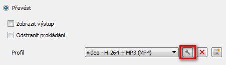 vlc-compress-video-issue-0.jpg