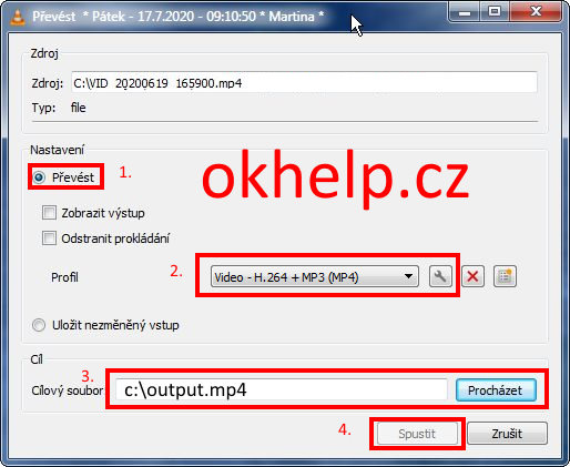 vlc-compress-video-issue-3.jpg