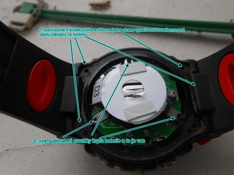 vymena-baterie-hodinky-lithium-cr-2025-vodotesne.jpg