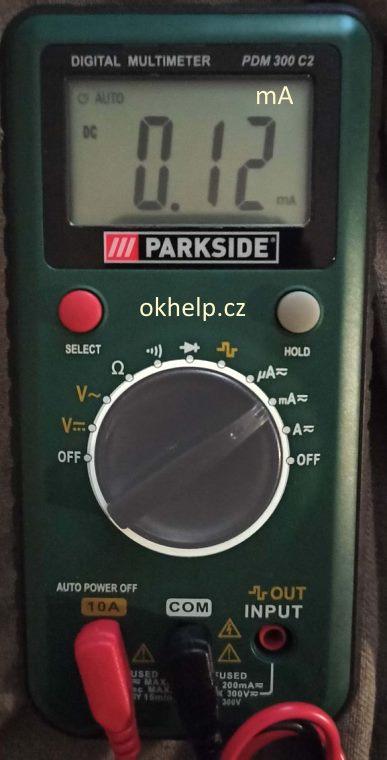 parkside-multimetr-hodnota-miliamper-je-zavadejici.jpg