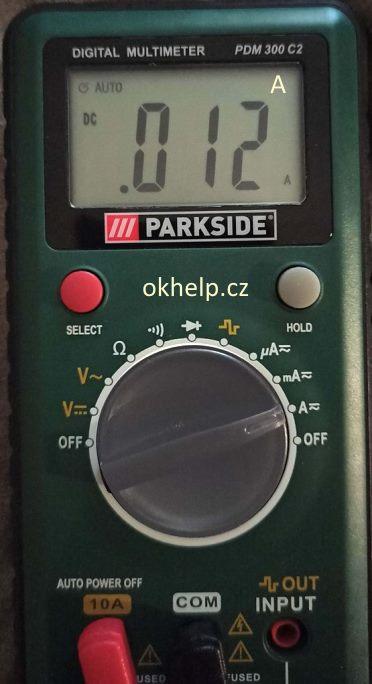 parkside-multimetr-mereni-proudu-v-amperech-je-spravne-zobrazeno.jpg