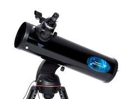 celestron-reflector-telescope.jpg