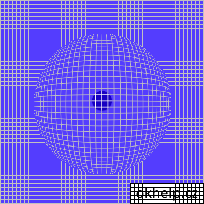 einstein-gravitaion-theory.png
