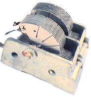 menitelny-kondenzator.png