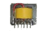 transformator-s-zeleznym-jadrem-2.png