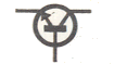 tranzistor-npn.png