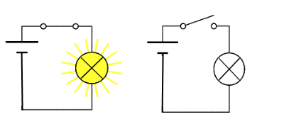 vypinac-schema-obvodu.png