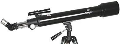 gskyer-refractor-telescope.jpg