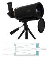 katadioptricky-hvezdarsky-dalekohled.jpg