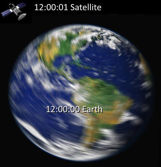 spacetime-einstein.jpg