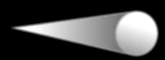 svetelny-kuzel.png