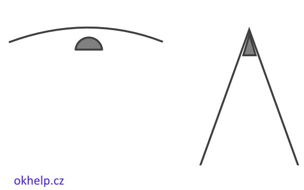 tvar-razove-vlny-u-zaobleneho-a-spicateho-nosu-rakety