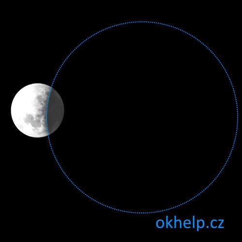 zatmeni-mesice-urceni-prumeru-zeme-ze-stinu-na-povrchu-mesice.jpg
