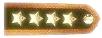 armadni-general