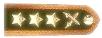 general-porucik