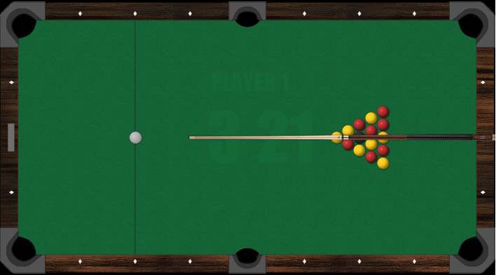 kulecnik-pool-start.jpg