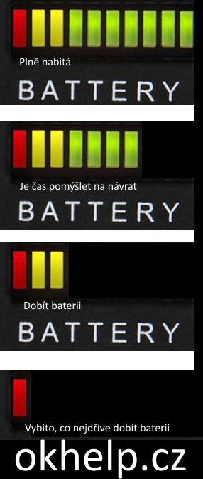 inidikator-stavu-nabiti-baterie-akumulatoru.jpg