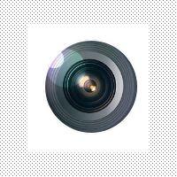 kamera-do-auta-recenze-review.jpg
