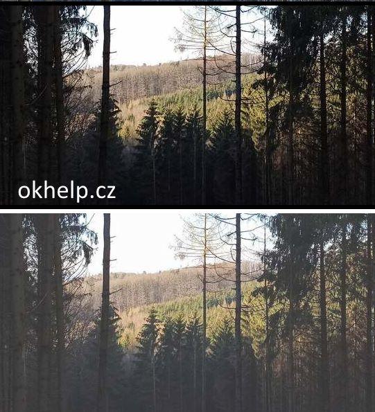 uprava-tmave-fotografie-zesvetlenim-je-snadna.jpg
