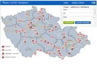 Katastr nemovitostí ukrajina