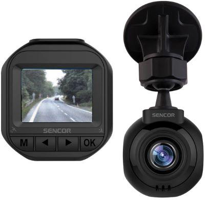 SENCOR-SCR-5000GS.jpg