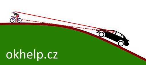 cyklista-cervene-svetlo-vzadu-na-prilbe-je-videt-drive-nez-svetlo-na-blatniku.jpg