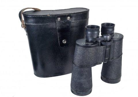 dalekohled-binocular-10x50-made-in-sssr-recenze.jpg