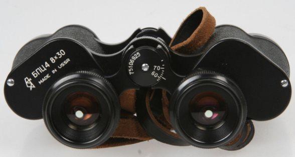 dalekohled-binocular-8x30-made-in-sssr-recenze.jpg