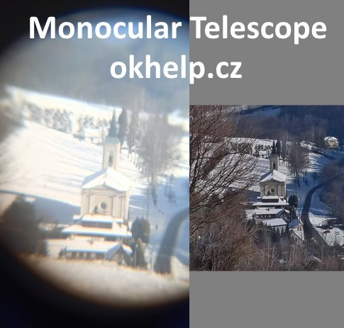 dalekohled-k-mobilnimu-telefonu-porovnani-recneze.jpg