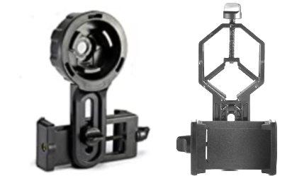 dalekohled-mobilni-telefon-adapter.jpg