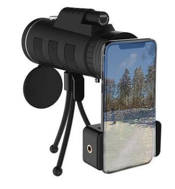 dalekohled-mobilni-telefon-co-musi-obsahovat-rady-napady-recenze.jpg