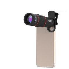 dalekohled-na-mobilni-telefon-s-klipsnou.jpg