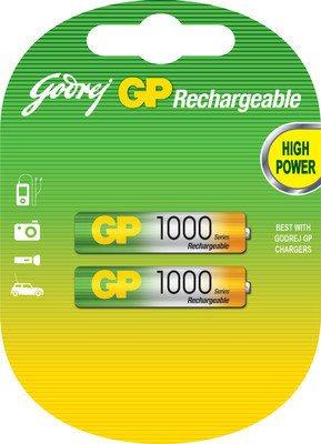 gp-baterie-nabijeci-aaa-recenze.jpg