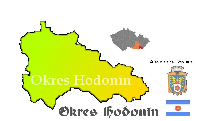Vsledky voleb pro obec Sudomice - Volby 2017 | sacicrm.info