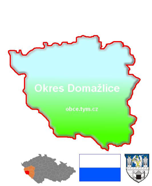 Seznmen Okres Domalice | ELITE Date