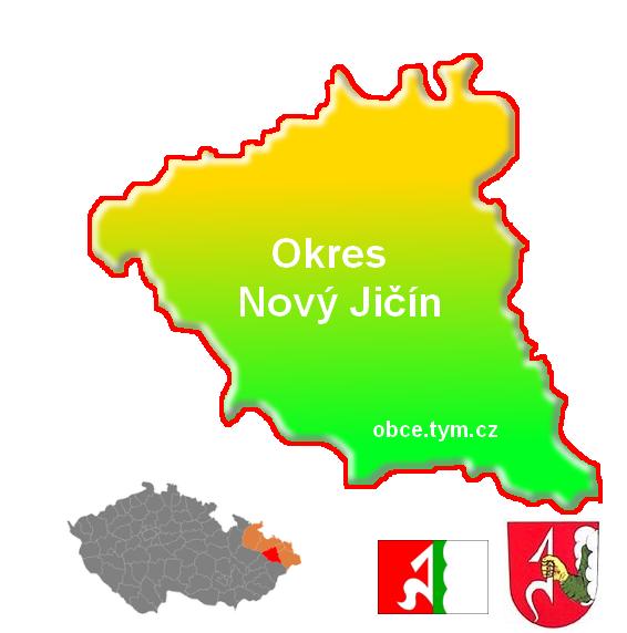 Prodej pozemek hodslavice | bazar a inzerce alahlia.info