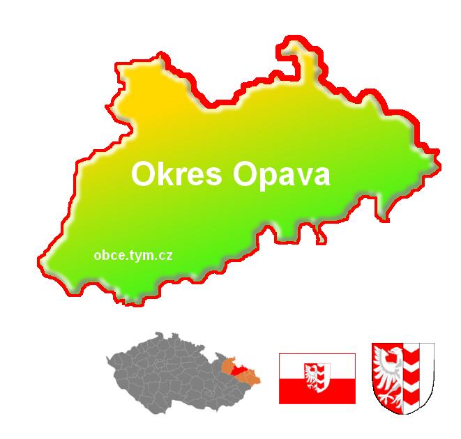 Inzerce spolenk z cel esk republiky - alahlia.info