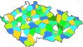 /czech/okresy-mapa.php