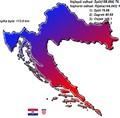 /croatia/index.php