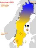 /sweden/index.php
